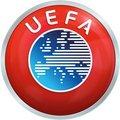 'Europa League 2': Uefa confirms new tournament from 2021 | BBC Sport