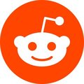 Reddit's 330 Million Users Watch More Than 1.4 Billion Videos a Month | Variety
