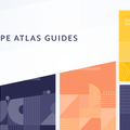 Stripe Atlas: guide to scaling engineering organizations