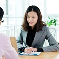 10 Interview Mistakes that Cost You Great Candidates