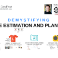 Demystifying Agile Estimation and Planning