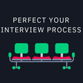 Perfecting your interview process for building remoteteams