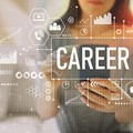 Career Considerations for CTOs