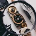 6 Mechanisms That Enable Engineering Teams toScale