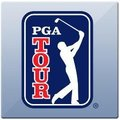 PGA Tour and Twitter expand live-streaming partnership | SportsPro Media