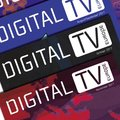 Ampere: Netflix will 'aggressively ramp up' local production in Europe and Asia | Digital TV Europe