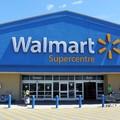 自製影音夢碎,Walmart 專心經營 Vudu 影音隨選