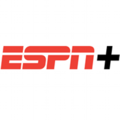 ESPN+ claims record-setting debut with UFC Fight Night | Rapid TV News
