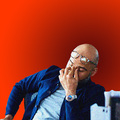 Research: When Managers Are Overworked, They Treat Employees Less Fairly
