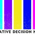 Generative Decision MakingProcess