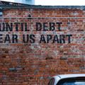 How to tackle technical debt