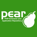 Mystery still surrounds hack of PHP PEAR website