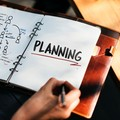 The only thing that matters when planning aSprint