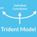 The Trident Model of Career Development
