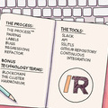 The Revelry Glossary of Project Terms: Part 2