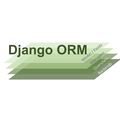 Manger vs Query Sets in Django