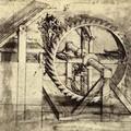 A framework forR&D