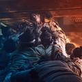 Netflix 韓劇《李屍朝鮮》:示範電影類型與在地文化歷史的完美碰撞