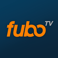 Viacom Networks Joining FuboTV's Streaming Lineup In Carriage Deal   Deadline