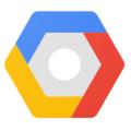 GitHub - GoogleCloudPlatform Microservices Demo Showcasing Kubernetes