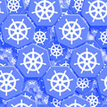 Managing Application Environment Configuration with Kubernetes