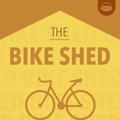 188: A Function by Any Other Name | The Bike Shed