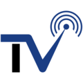 Stacking builds up as single SVOD service households decline globally | VOD | News | Rapid TV News