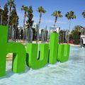 決戰 Netflix,迪士尼想獲得 Hulu 更多控制權