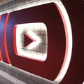 YouTube 商業模式多元化,台灣有望推出付費服務 YouTube Premium