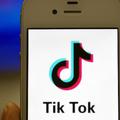海外之路難行:TikTok 虧損 12 億美元,可能還會繼續虧下去
