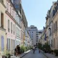 Instagram 掀起負面效應:巴黎居民要求政府限制網紅造訪!