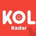🎉  KOL Radar 「VIP服務」重磅上線,網紅數據、測算價值讓您一目了然!!!
