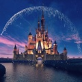 娛樂媒體帝國:迪士尼與福斯 3 月 20 日正式合併,恐將裁員 5,000 人