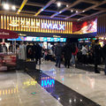 中國影業遇寒流,觀看人次同期少 8 千萬