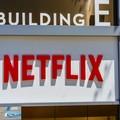下戰帖?Netflix 率先表態不與蘋果合作串流影音