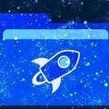 TIL: Attaching IPFS folder to a Stellar Account