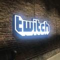 批歐盟著作權法案太籠統,Twitch 執行長:波及無辜企業