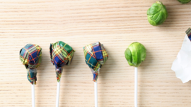 How April Fools 2019 Drove engagement for brands and publishers