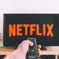 坐擁原創作品金雞母,Netflix 對蘋果說不