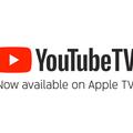 YouTube TV 漲價,加入更多頻道每月 49.99 美元