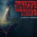 Netflix 導入高品質音訊,高級方案可享「杜比全景聲」體驗