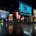 《鬥陣特攻》收視率提升、《決勝時刻》特許經營權受歡迎,暴雪要增加電競領域的投入