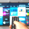 有線電視跨區授權爭議延燒,代理商揚言 6 月斷訊