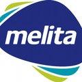 EQT acquires Maltese operator Melita   Broadband TV News
