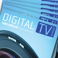 Ampere: three of world's top five SVOD providers are Chinese | Digital TV Europe