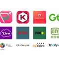 娛樂為王:OTT 助攻,台灣娛樂業營收估 2023 年達 200 億美元