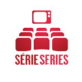 Série Series European Series Summit: 1-3 July 2019, Fontainebleau, France