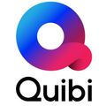 Quibi To Raise Another $500M Before April Launch For Massive Marketing Push| Forbes