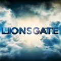Lionsgate strikes movie deal with Hulu, FX | Digital TV Europe