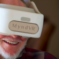 BIZ: BHS Partners With MyndVR to Bring VR Therapy to Assisted Living